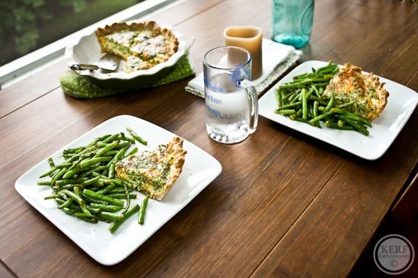 Foodblog-7630