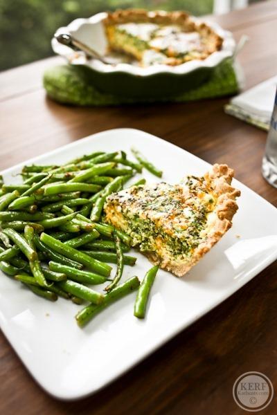 Foodblog-7631