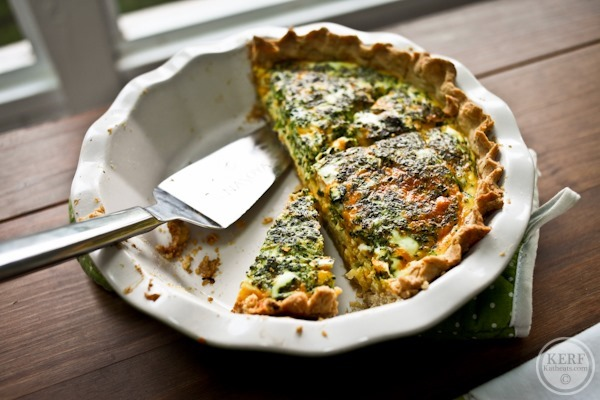 Foodblog-7633