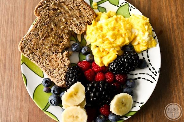 Foodblog-7639