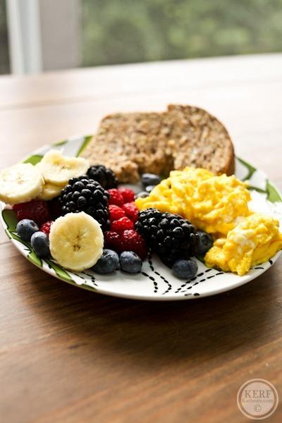 Foodblog-7640