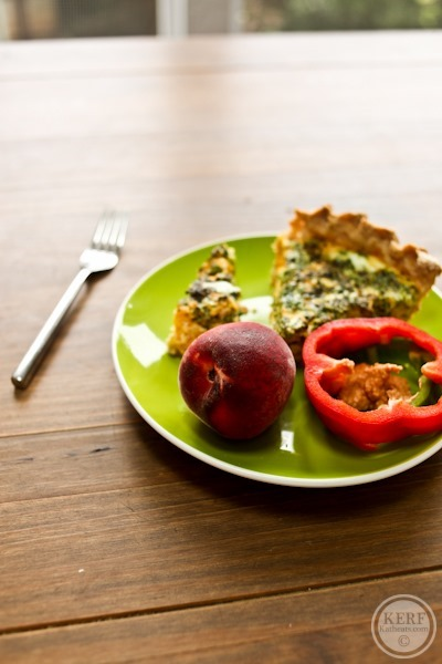 Foodblog-7662