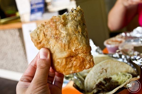 Foodblog-7710