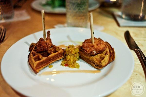 Foodblog-7751