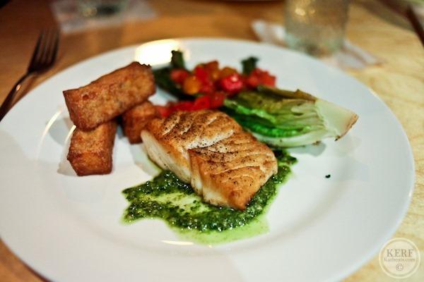 Foodblog-7755