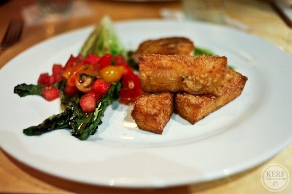Foodblog-7757