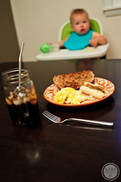 Foodblog-7764