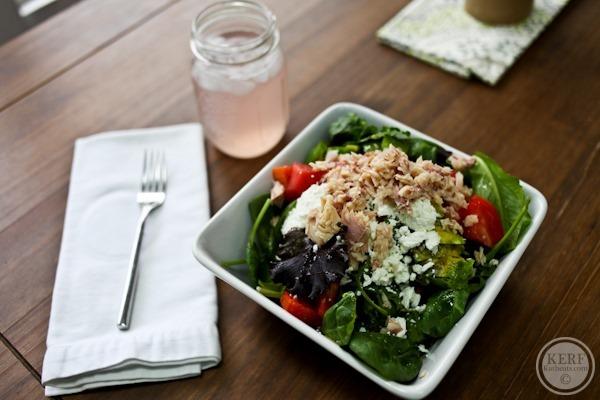 Foodblog-7767