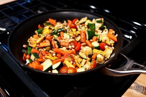 Foodblog-7771