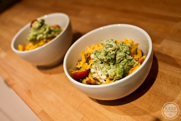Foodblog-7776