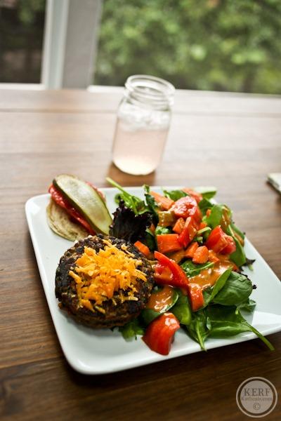 Foodblog-7784