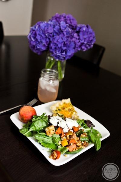 Foodblog-7813