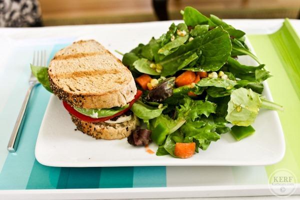 Foodblog-7887