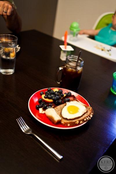 Foodblog-7907