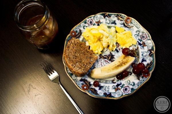 Foodblog-7951