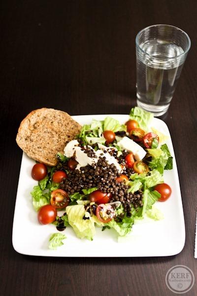 Foodblog-8014
