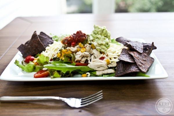 Foodblog-8027