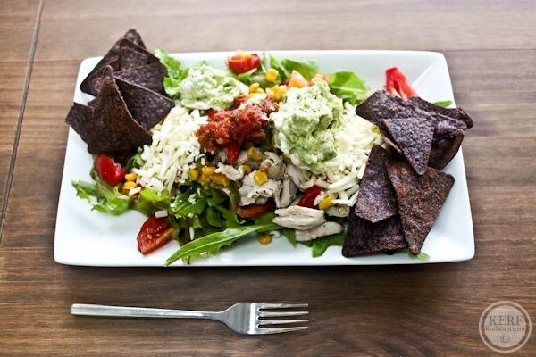 Foodblog-8029
