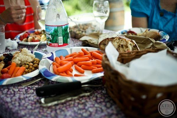 Foodblog-8055
