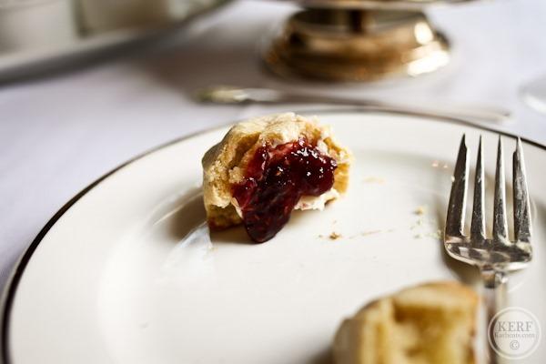 Foodblog-8168