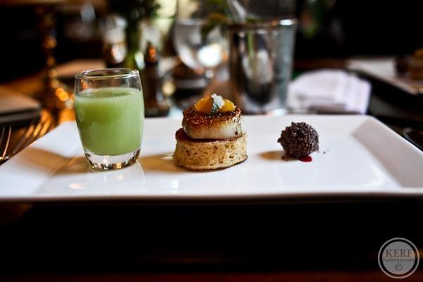 Foodblog-8223