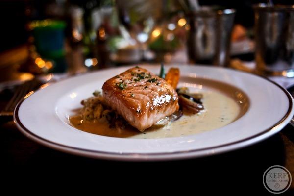 Foodblog-8230