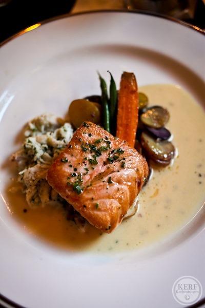 Foodblog-8232