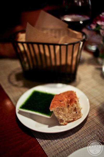 Foodblog-8298
