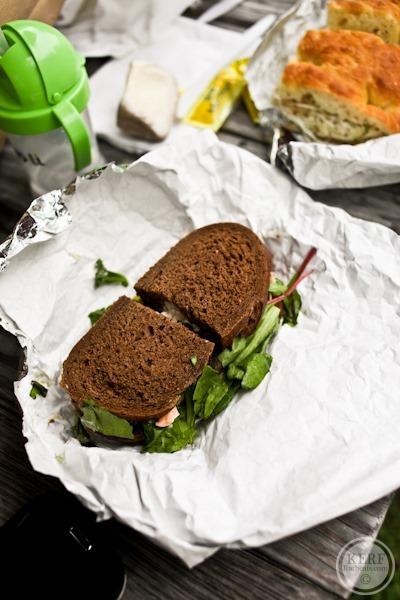 Foodblog-8329