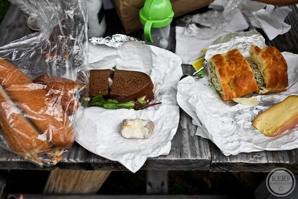 Foodblog-8333