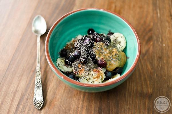 Foodblog-8353