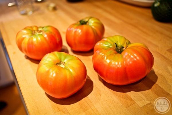 Foodblog-8389