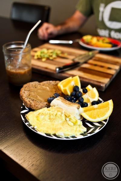 Foodblog-8396