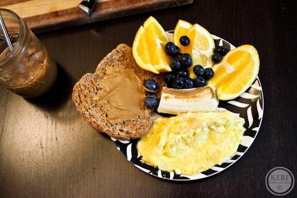 Foodblog-8397