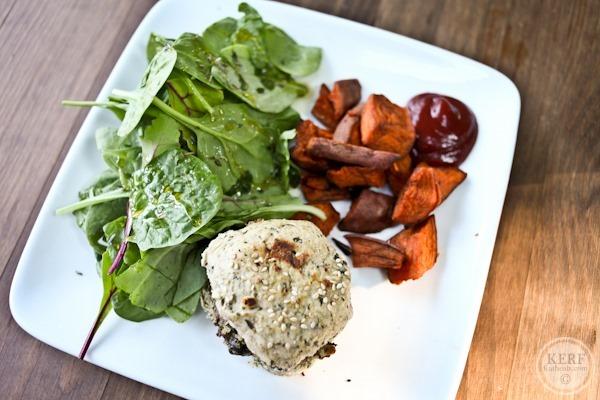 Foodblog-8427