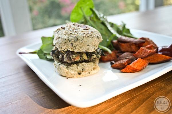Foodblog-8429