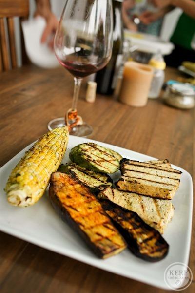 Foodblog-8548