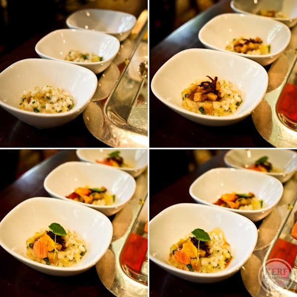 Foodblog- - Copy