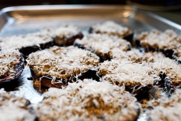 Foodblog-3426