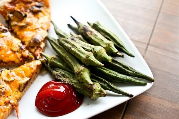 Foodblog-3541