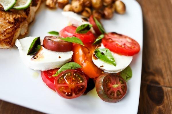 Foodblog-4890