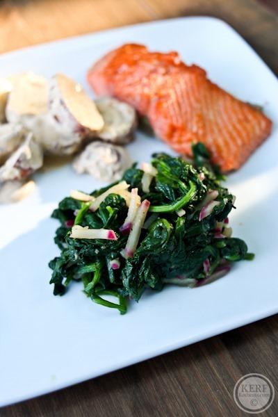 Foodblog-6954