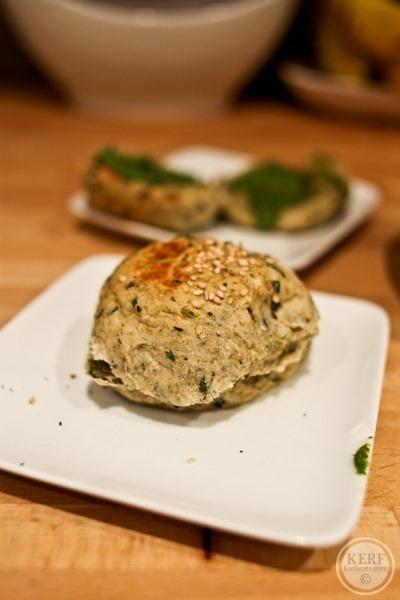 Foodblog-8408