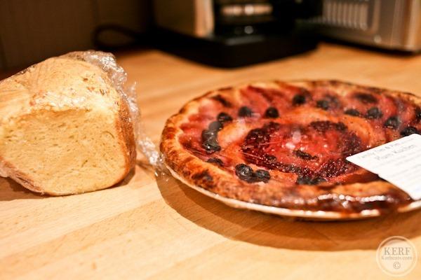 Foodblog-8413