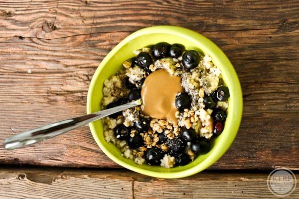 Foodblog-8416