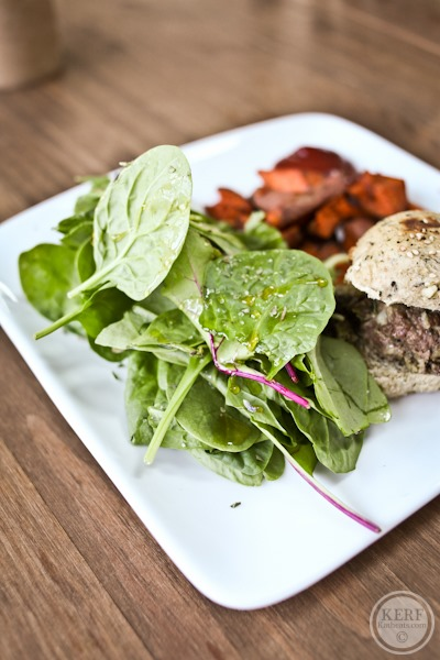Foodblog-8426