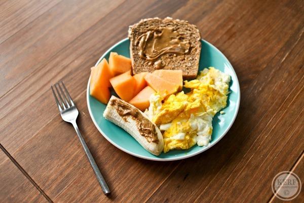 Foodblog-8447