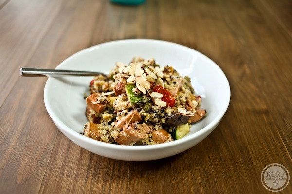 Foodblog-8566