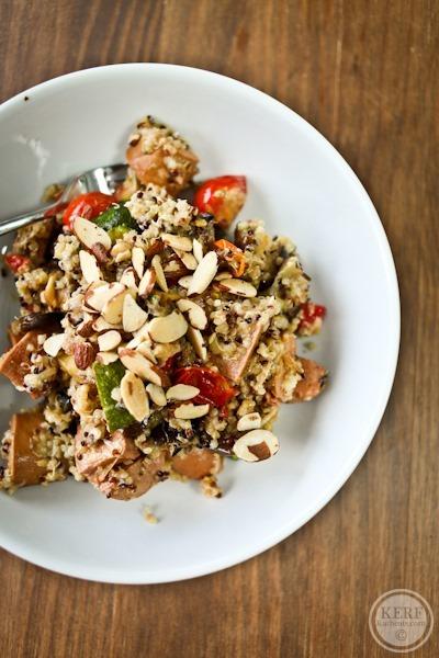 Foodblog-8568