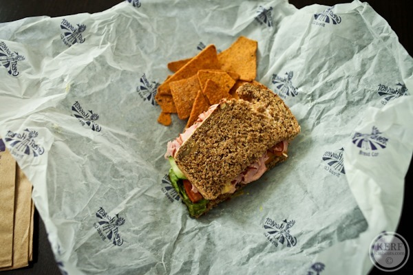 Foodblog-8588